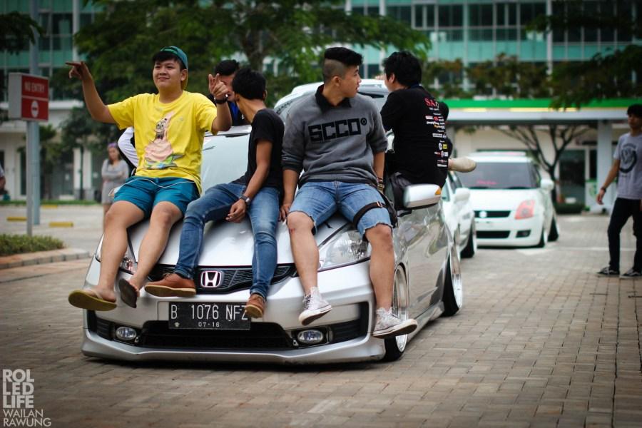 SDC Auto Fest-4