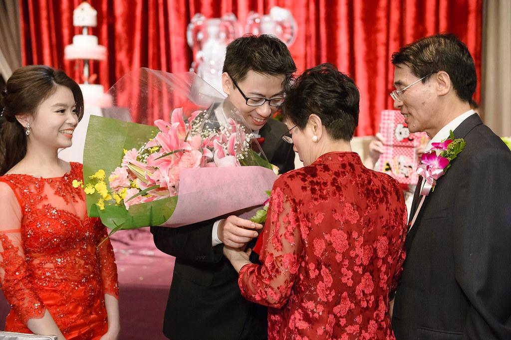 (0208)_20141129_台北婚攝茶米Deimi