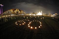 FL_Brunei-lightsoutfootage-jpeg-280315-5DS0054