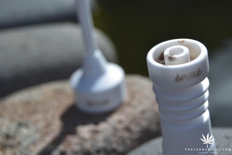 Pure Ceramics nail (7)
