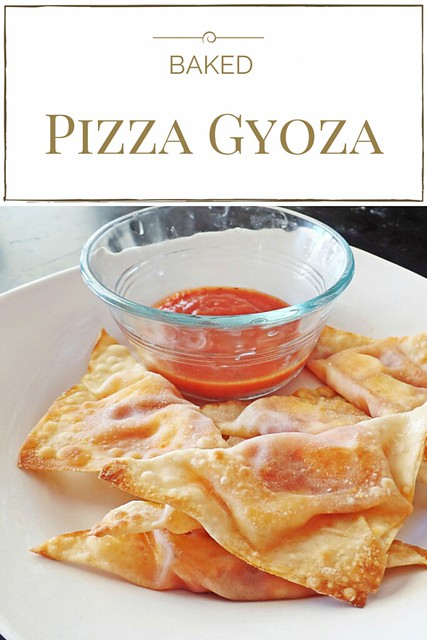 Pizza-Gyoza-Pin-683x1024