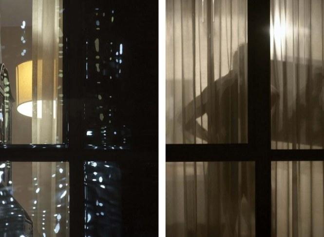 behind_curtains