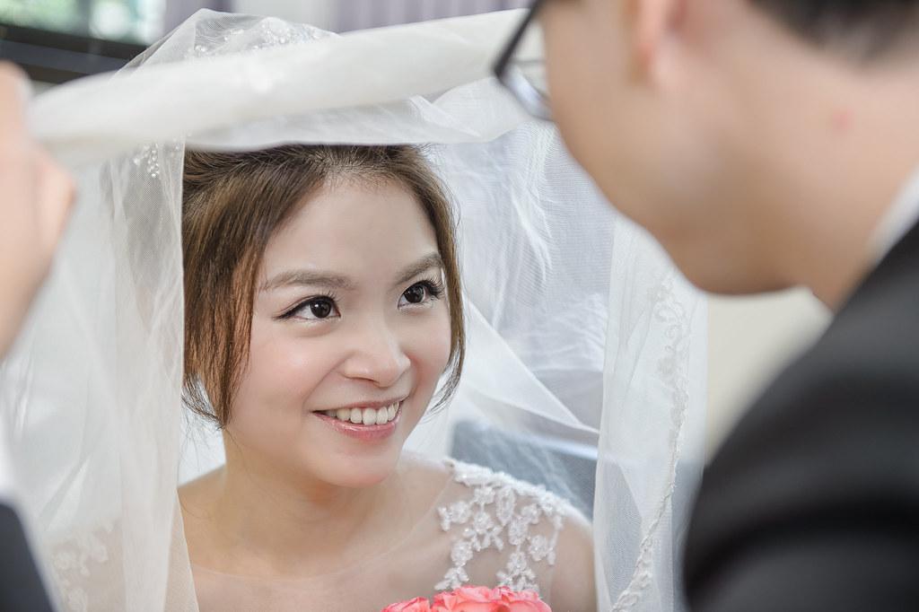 (0103)_20141129_台北婚攝茶米Deimi
