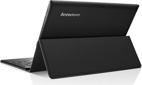 Lenovo MiiX 3 Tablet