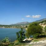 02 Viajefilos en Turquia. Myra 02