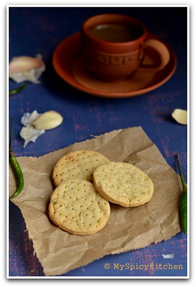 Blogging Marathon, Baking Marathon, Fire up the oven, Savory Bakes, Crackers,  Savory Crackers