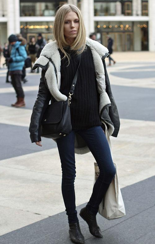 sheepskin-shearling-jacket-streetstyle-9