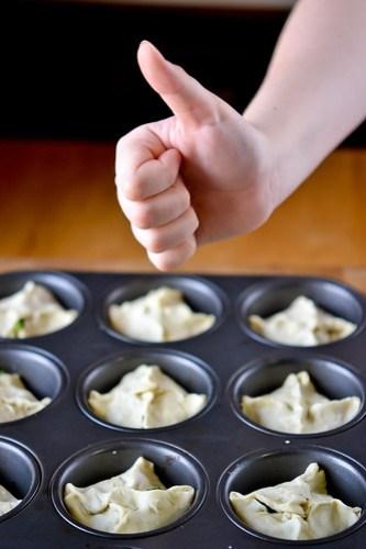 Kale Puffs-11