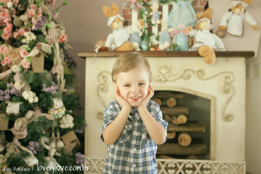 danibonifacio-lovelylove-fotografia-foto-fotografa-ensaio-book-familia-infantil-criança-1