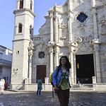 01 Habana Vieja by viajefilos 005