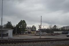 041 Grand Junction TN