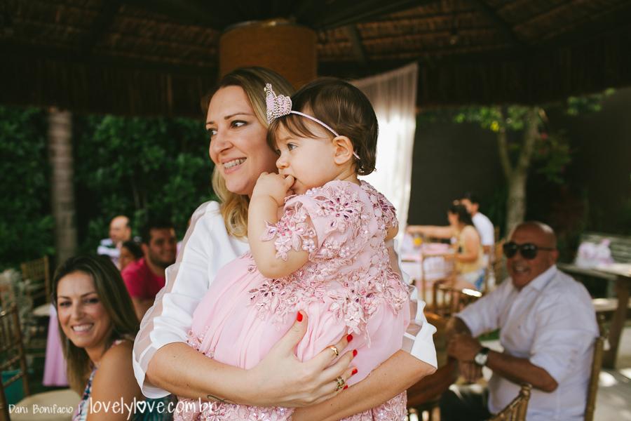 danibonifacio-lovelylove-fotografia-aniversario-infantil-ensaio-gestante-bebe-familia-balneariocamboriu-piçarras-100