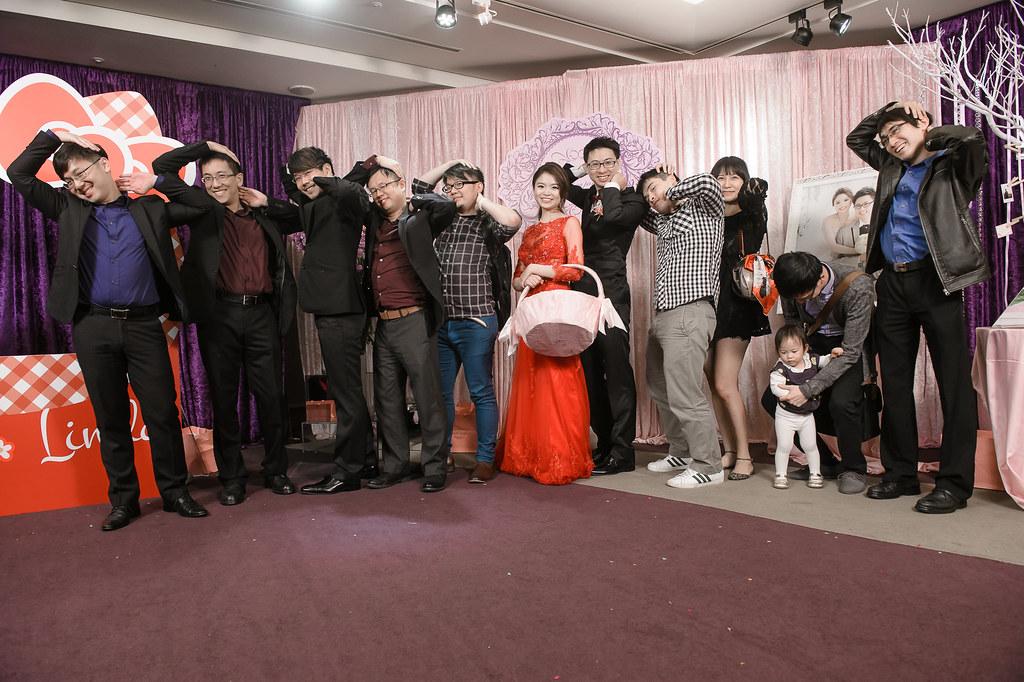 (0211)_20141129_台北婚攝茶米Deimi