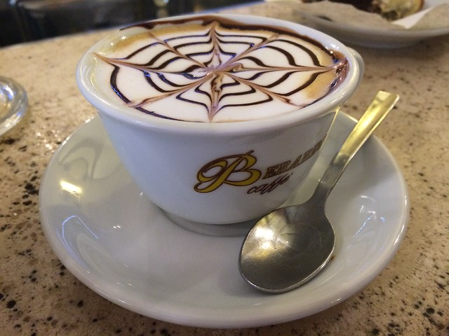 coffee_italy