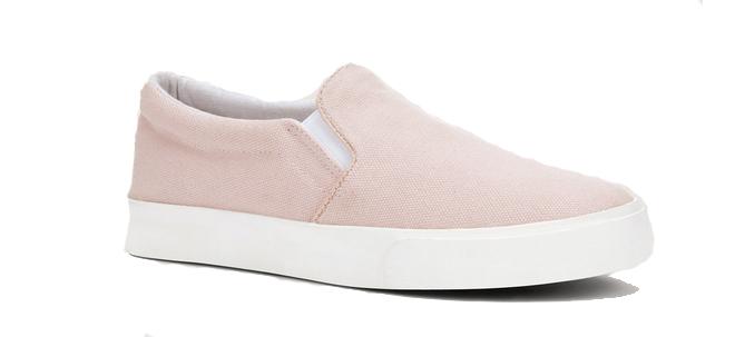 flat-shoes