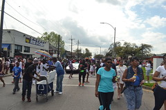 053 Broad Street