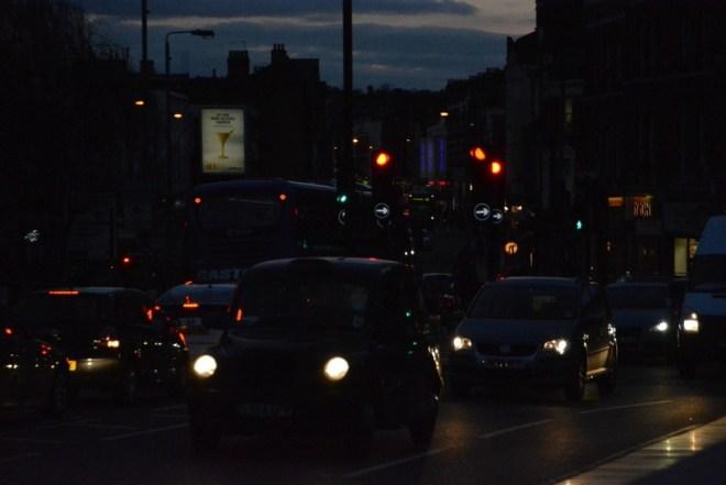 London_Tag1 (16)