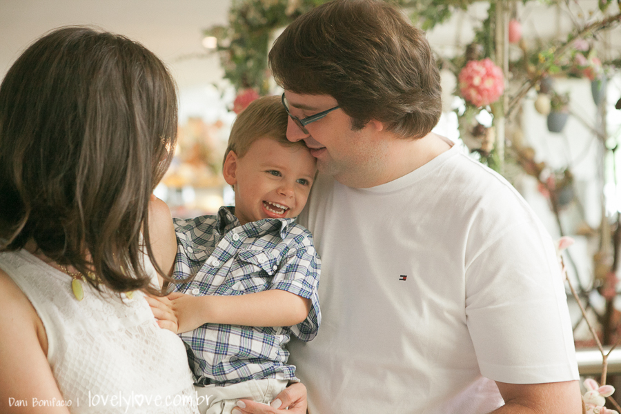 danibonifacio-lovelylove-fotografia-foto-fotografa-ensaio-book-familia-infantil-criança-2