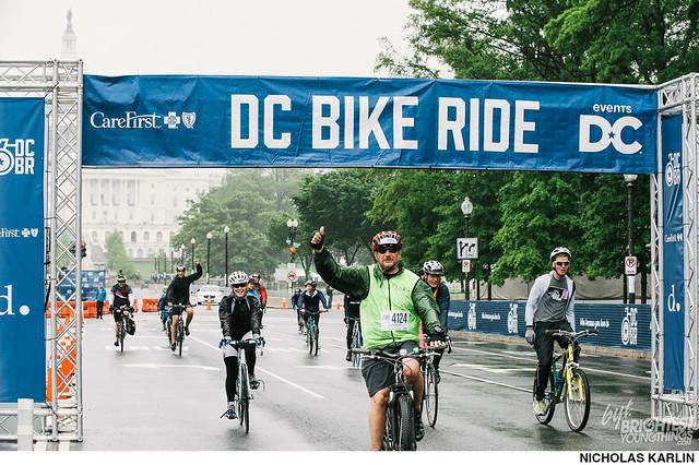 DC Bike Ride 2016-53