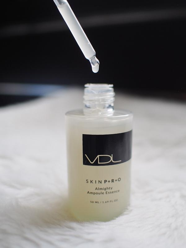 VDL_Makeup-9