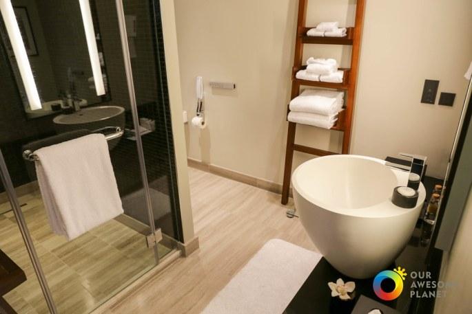 Nobu Hotel-15.jpg