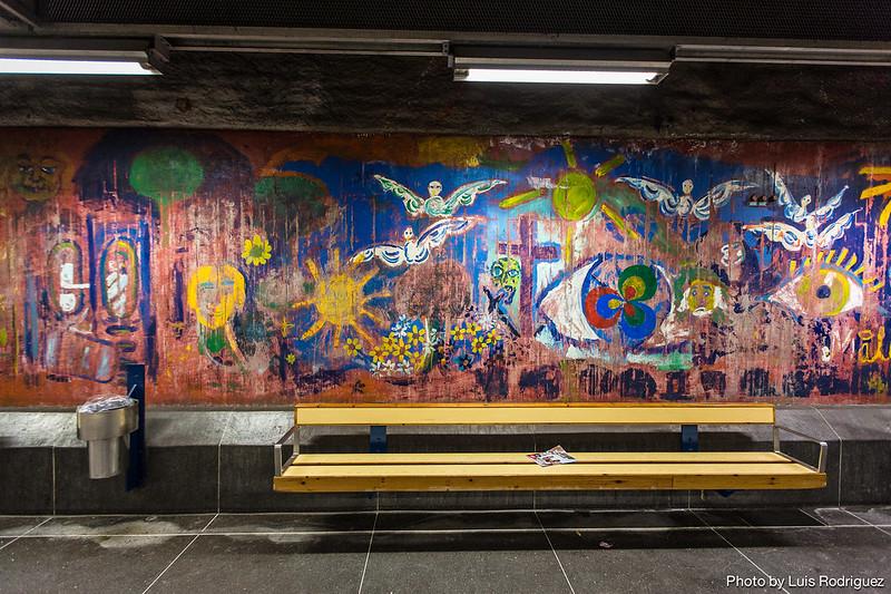 Metro de Estocolmo-59
