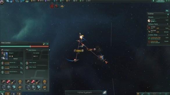 Stellaris - Image17