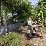 02 Vinyales en Cuba by viajefilos 010