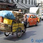 01 Viajefilos en Bangkok, Tailandia 152
