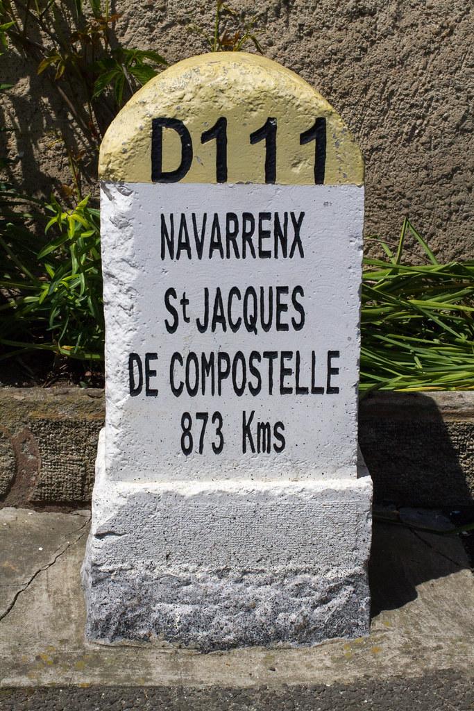 Navarrenx 20160502-_MG_6105