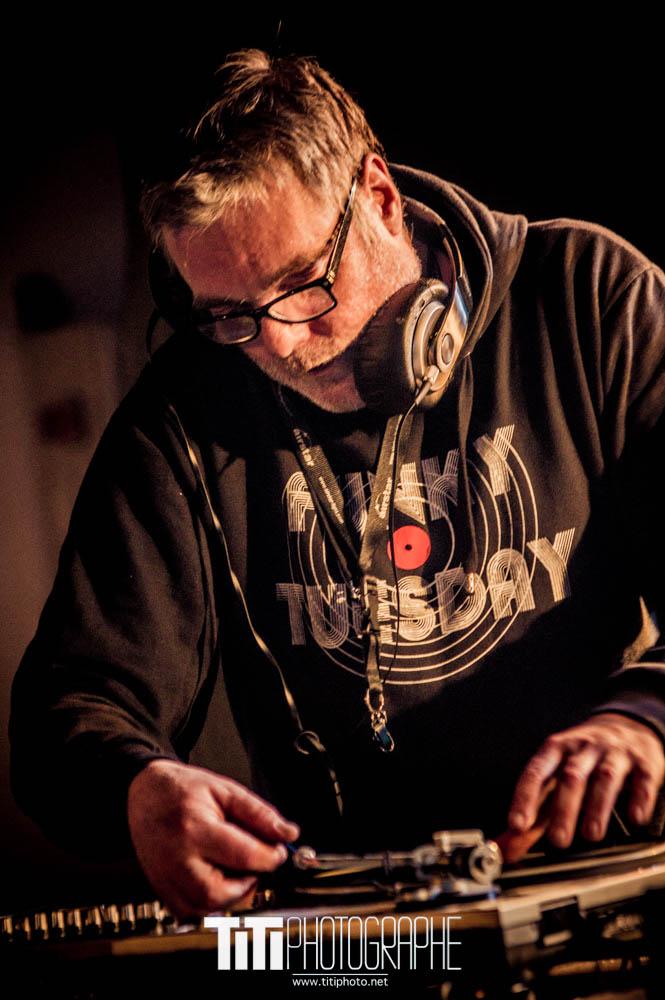 DJ Dee Nasty-Grenoble-2016-Sylvain SABARD