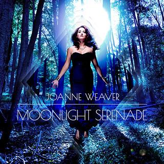 JoanneWeaver_MoonlightSerenade_AlbumArt_2_4_23-2