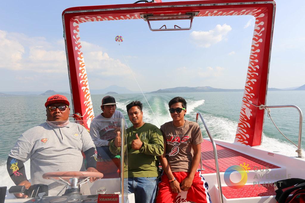 Para Sailing at Club Balai Isabel-43.jpg