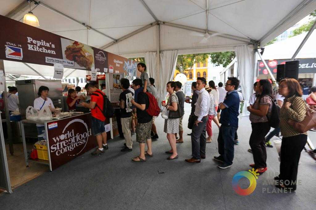 World STreet Food Festival Day 2-26.jpg