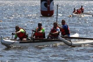 Raid XL 2015 - La course des Grands Lacs