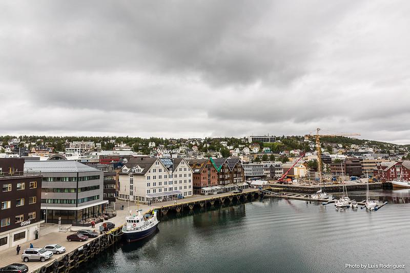 Qué ver en Tromso-20