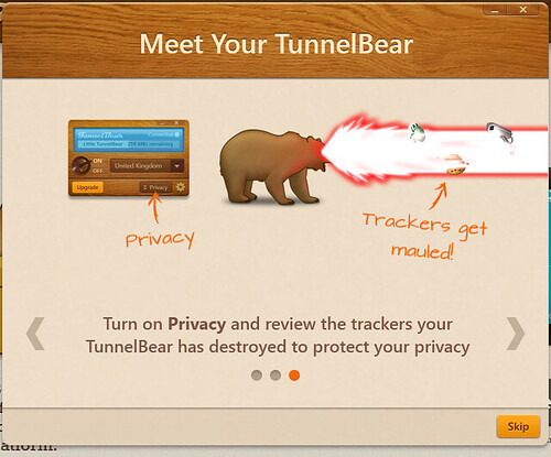 tunnelbear09