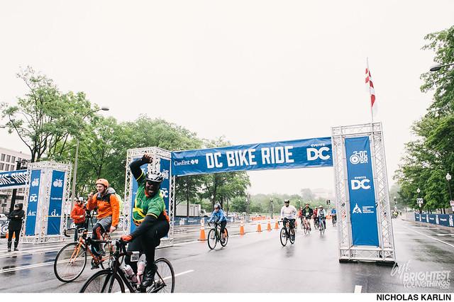 DC Bike Ride 2016-43