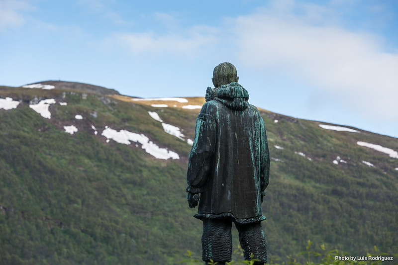 Qué ver en Tromso-8