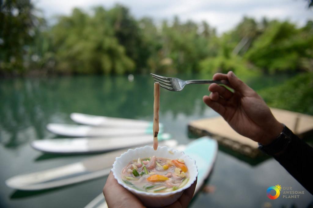 SUP Tours Philippines
