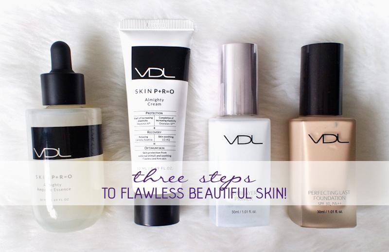 VDL_Makeup-1