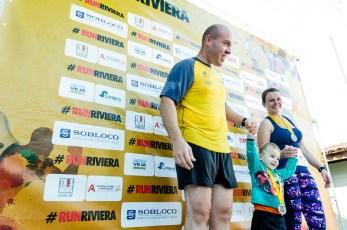 2905_CORRIDA_RIVIERA (343)