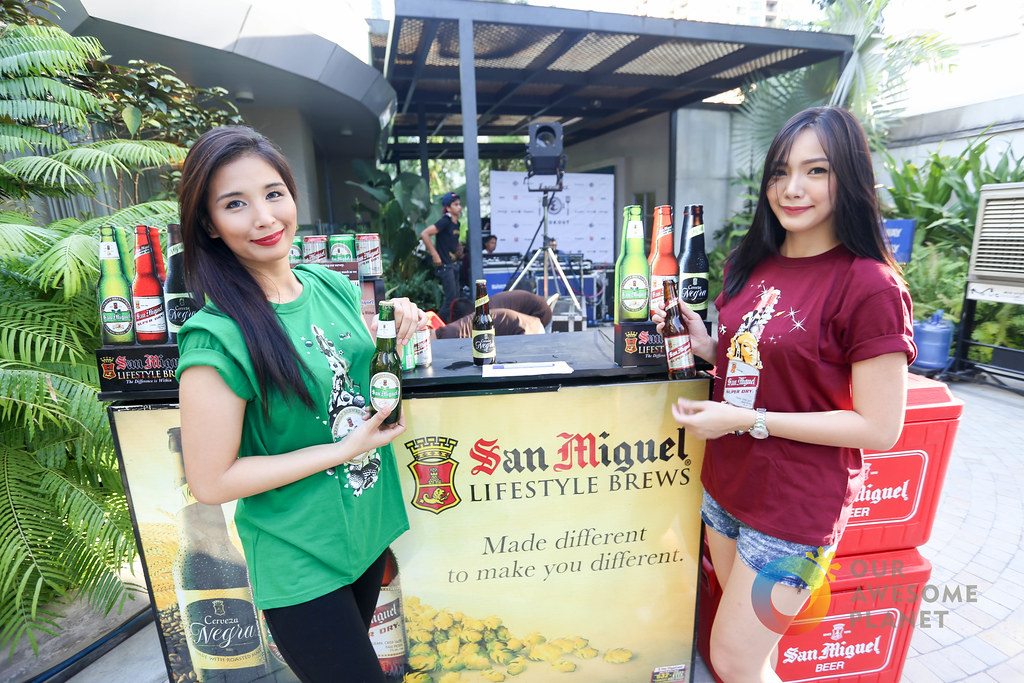 Esquire Cookout with SMLB-7.jpg