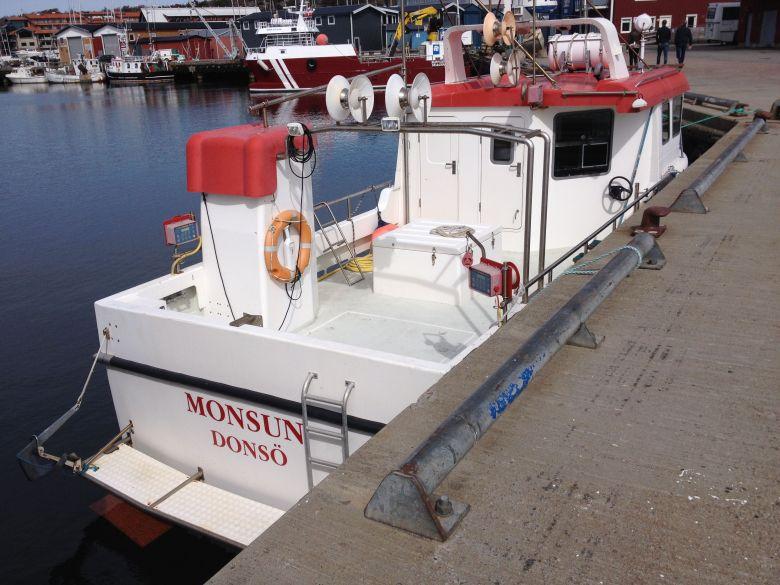 fiskeback1504193