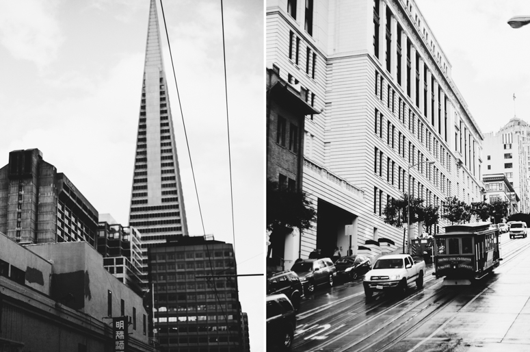 sf // chinatown + union square