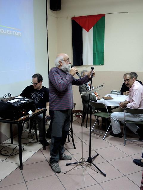Poesia - Palestina 010