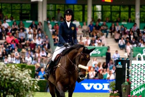 Jessica Springsteen Copa del Rey 20150503 01
