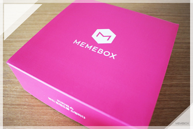 MEMEBOX-1