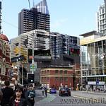 Viajefilos en Australia, Melbourne 015