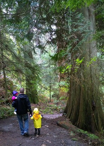 Cooper & Kid Wilderness Walkabout Kit